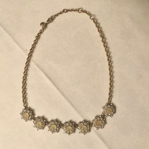 J. Crew Jewelry - JCrew Statement Necklace